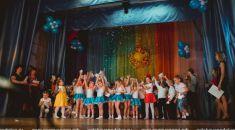 Фоторепортаж с фестиваля «Весёлое ассорти»